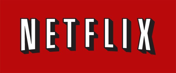 Netflix is one of the mot poplar high streaming movie and television show options.