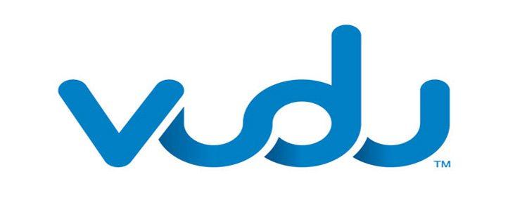 Vudu Logo
