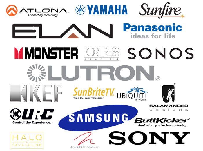 Preferred Brands