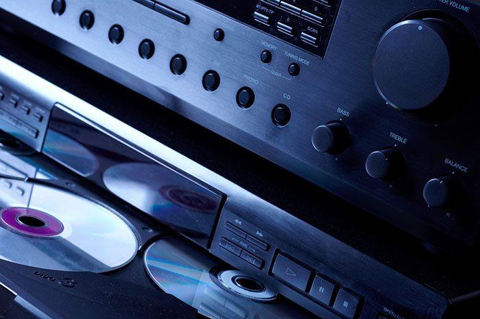 high-end-audio700x465