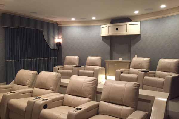 home-cinema-seating