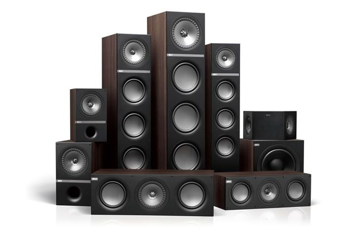 kef tower speakers. if you\u0027re looking for a compact bookshelf speaker or timeless floor standing speaker, our strong partnerships with kef, martin logan, craft and kef tower speakers k