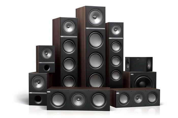 tower-bookshelf-speakers.jpg