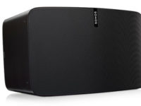 Sonos New Play:5