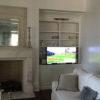 Nexus 21 TV Lift Solutions