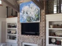 tv-art-lift