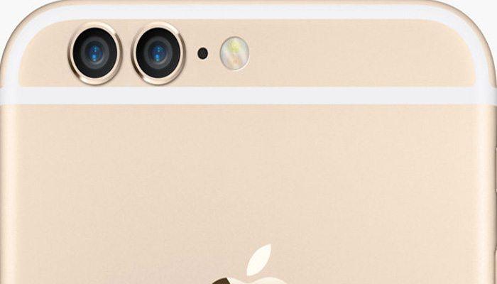 iphone7-camera-upgrade
