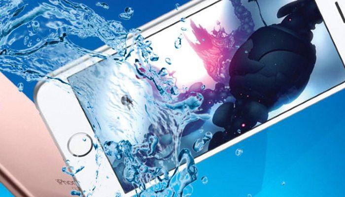 iphone7-water-resistant