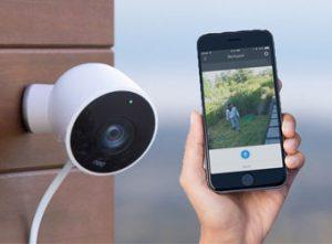 outdoor_security_ cam