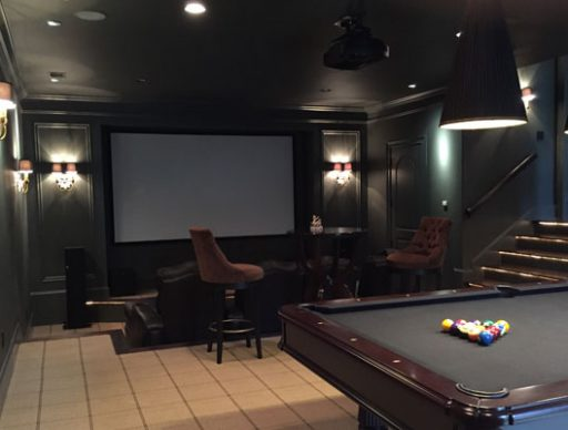 home-theater-entertainment