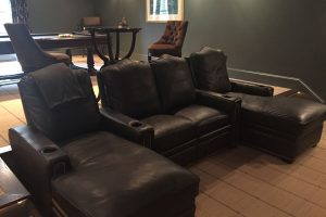 home-theater-sectional