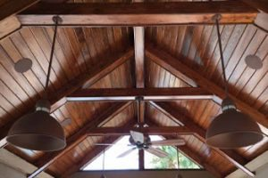 Outdoor_in-ceiling_speakers