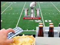 How to Stream the Super Bowl 51