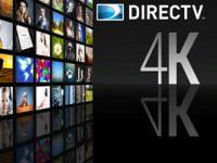 directv-genie-client-4k