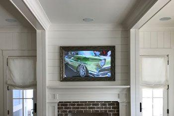 in-wall_in-ceiling_speakers
