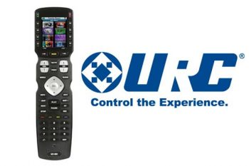 Advanced Integrated Controls Partners with URC