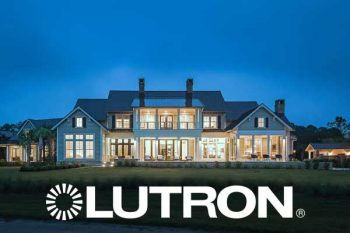 Advanced Integrated Controls Partners with Lutron