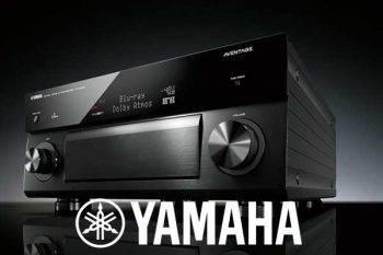 Advanced Integrated Controls Partners with Yamaha