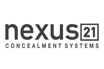 Nexus_21_Logo