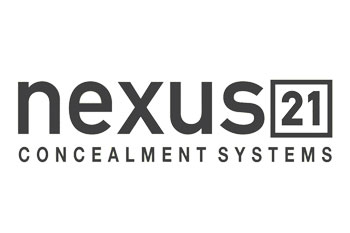 Nexus 21 TV Lifts
