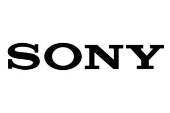 Sony Dealer Logo