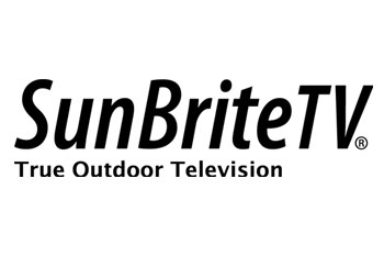 SunBrite TV Outdoor Television