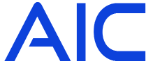 aic-logo-only