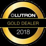 lutron-gold-dealer-2018-sm