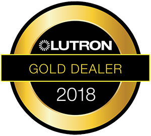 lutron-gold-dealer-2018-sm