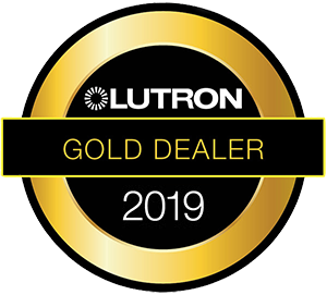 lutron-gold-dealer-2019-sm