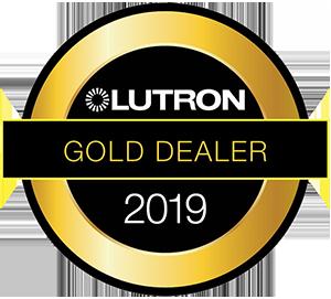 lutron-gold-dealer-2019-sm