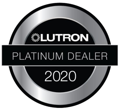 lutron_platinum_dealer_south_carolina