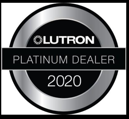 lutron_platinum_dealer_south_carolina