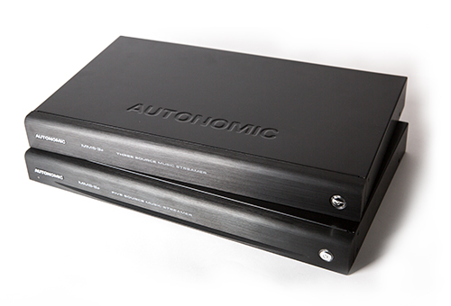autonomic_streamers