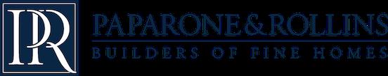 PRHorizontalsmaller