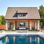 smart-home-contractors-palmetto-bluff-xm