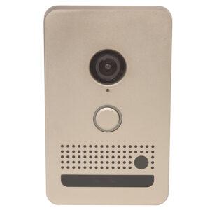 Elan Video Doorbell