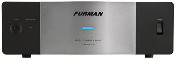 furman-unit
