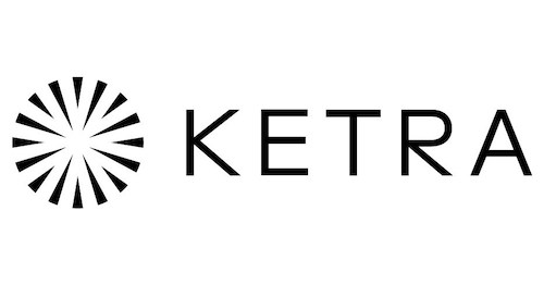 Ketra lighting