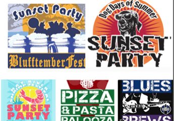 2016-bluffton-summer-parties