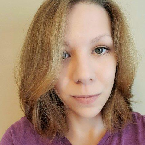 Erika Krieger (Small)