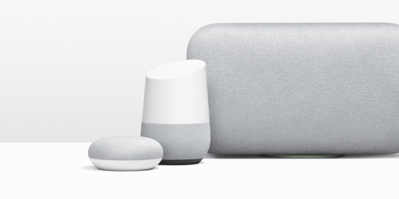 Google-Home-all
