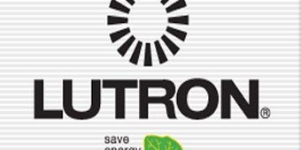 Lutron Wins Product of the Year Award