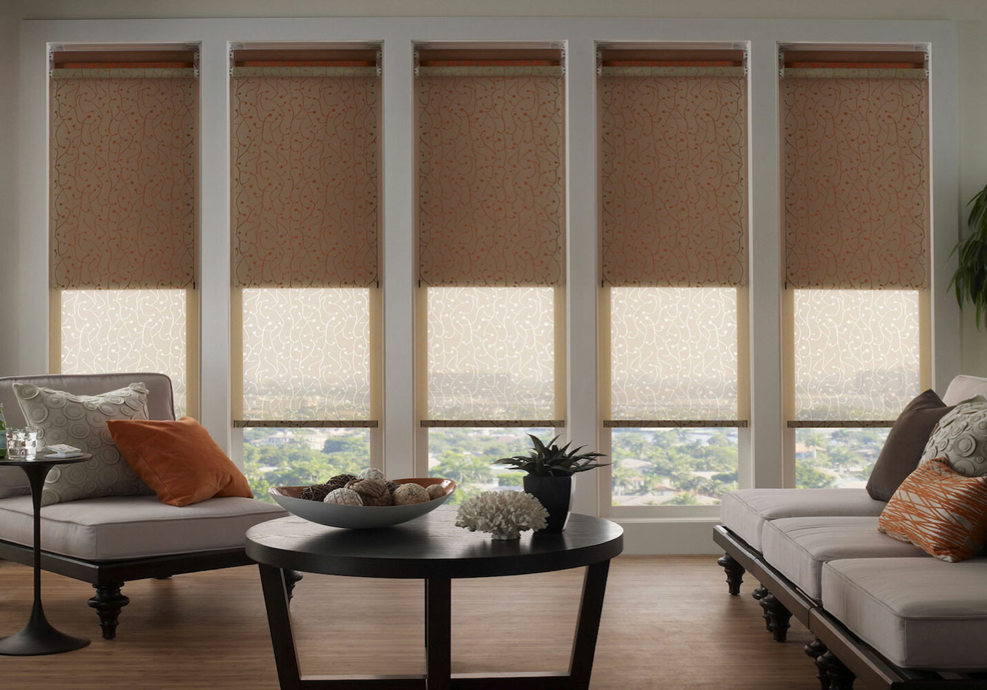Lutron_Shades_Styles