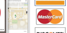 Advanced Integrated Controls Apple Pay Review