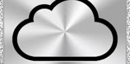 Apple Toughens its iCloud Security