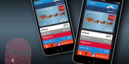 Apple Pay Release
