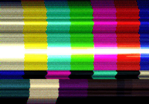 TVblockNoSignal