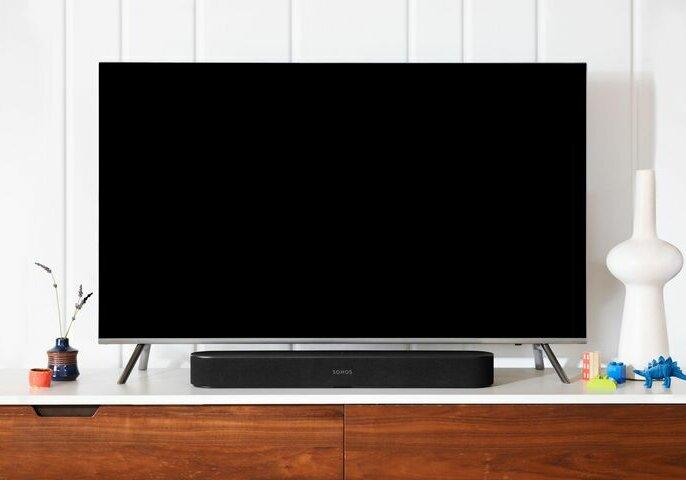 beam-black-tv-credenza