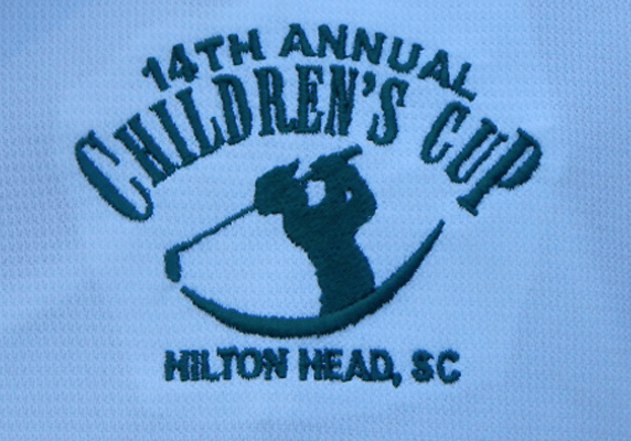 childrens-cup